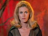 Bewitched Samantha&#039 S Bad Day In Salem