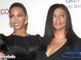 Beyonce Knowles&#039 Dad Sings To Blue Ivy