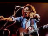 Bob Marley & The Wailers - 1975-07-18 Lyceum London King Biscuit Broadcast More Complete