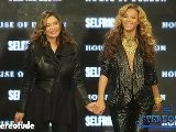 Beyonce Knowles&rsquo Dad Sings To Blue Ivy