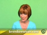 Brenda Watson&#039 S Video Blog: Smoking And Brain Damage