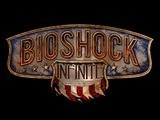 Bioshock Infinite Heavy Hitters Boys Of Silence Trailer
