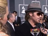 Billy Ray Cyrus Says Miley Cyrus Was So Sad Over The Death Of Whitney Houston And Etta James