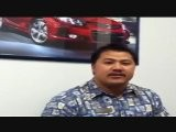Best 2013 Honda Car Dealers Iroquois Point Haleiwa HI| New Cars 2012 Honda Prices