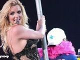Britney Spears Conservatorship Coming To An End?