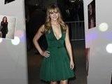 Best Jennifer Lawrence Fashion Statements