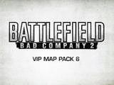 Battlefield: Bad Company 2 VIP Map Pack 6
