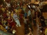 Bbuddah Hoga Terra Baap -- Blu-Ray - 720p ---Go Meera Go