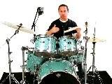 Beginner Drum Lessons: Drum Solo Tips