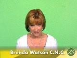 Brenda Watson&#039 S Video Blog: Child Eczema