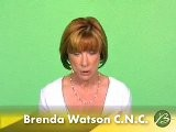 Brenda Watson&#039 S Video Blog: Corn Herbicides