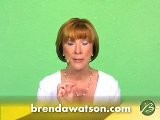 Brenda Watson&#039 S Video Blog: Alzheimer&#039 S