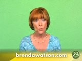 Brenda Watson&#039 S Video Blog: Celiac Disease