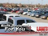 Buy A Pre-Owned Dodge Grand Caravan Wichita Falls, TX Dealer