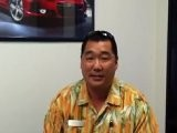 Best 2013 Honda Car Dealers Hauula Kahaluu HI | New Cars 2012 Honda Prices