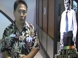Best 2013 Honda Car Dealers Pearl Harbor Aina Haina HI | New Cars 2012 Honda Prices