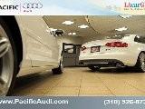 Buy A 2012 Audi TTS - Torrance, CA 90503 Audi Lease