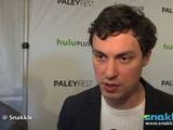 Bones&#039 John Francis Daley: Will Daisy And Sweets Get Married?
