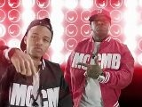 Bow Wow Feat. Lil Wayne - Sweat
