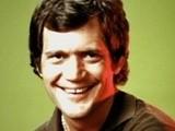 Biography David Letterman