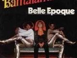 BELLE EPOQUE BAMALAMA FULL VERSION