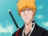 Bleach Bleach 366