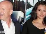 Bruce Willis Welcomes A Baby Girl With Wife Emma Heming
