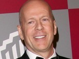Bruce Willis Is A Dad Again