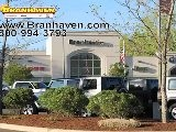 Branhaven Chrysler Jeep Dodge Ram Specials - New Haven, CT