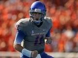 CFL Extra: Boise State On Upset Watch?