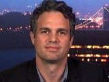 Countdown With Keith Olbermann Mark Ruffalo On The Delay Of The Keystone XL Pipeline And What Is Next For The Movement