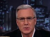 Countdown With Keith Olbermann Worst Persons: Anthony Loiacono, John McCain, Rick Santorum