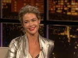 Chelsea Lately Denise Richards