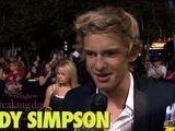 Cody Simpson On His Upcoming Music Album