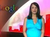 China Renews Google' S License CNET Loaded 07 09 2010