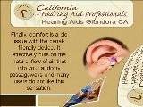 CIC Hearing Aids | Glendora CA