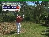 Chalmers Takes Sensational Australian PGA