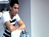 Cristiano Ronaldo Talks About Portugal At Euro 2012