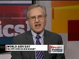 Can HIV AIDS Be Eliminated?