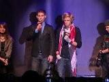 Cody Simpson - Radio Disney' S ' Next Big Thing' Announcement
