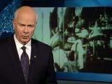 Canada Accepts Japan' S Apology For Hong Kong PoWs