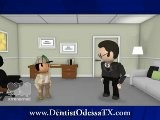 Cosmetic Dentist Odessa TX On Dental Sealants, Gardendale, 79760 Dental Care