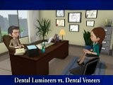 Centennial CO Implant Dentist On Dental Veneer, Cosmetic Dentist Littleton, 80111