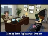 Centennial CO Children Dentist, Missing Teeth Replacement & Dental Implants, Dental Care Littleton