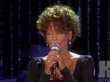 Claude Kelly On Whitney Houston