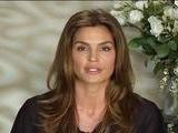 Cindy Crawford&#039 S Favorite Letters: SPF