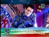 Comedy Circus Grand Final 24th December 2011 Promo !!DHQ!!