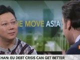 Calibre&#039 S Chan Likes Indonesia, Philippine, Thai Stocks
