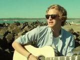 Cody Simpson On His Album Coast To Coast