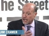 Cramer: I Don&#039 T Want To Be In Nat Gas Stocks